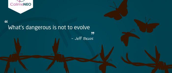 evolve-0١.jpg