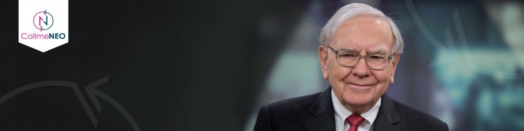 main Warren Buffett-01.png