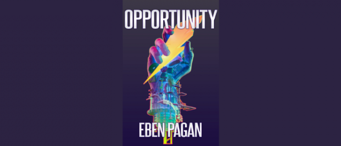 thumbnail_Featured-Opportunity-website.png