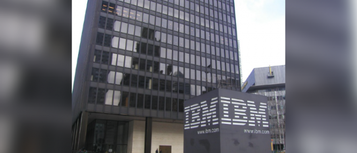 thumbnail_featured-IBM-Website.png