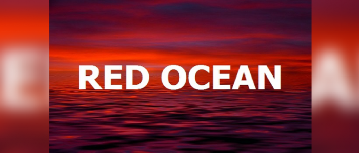 thumbnail_featured-website-red-ocean.png