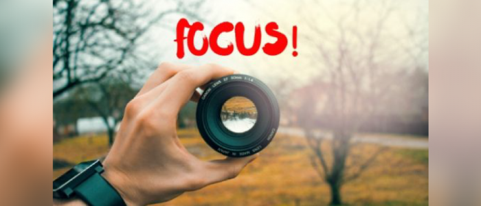featured-website-focus[2799].png